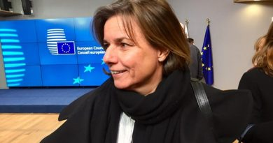 swedens-climate-minister-u-s-withdrawal-from-paris-sends-a-bad-signal