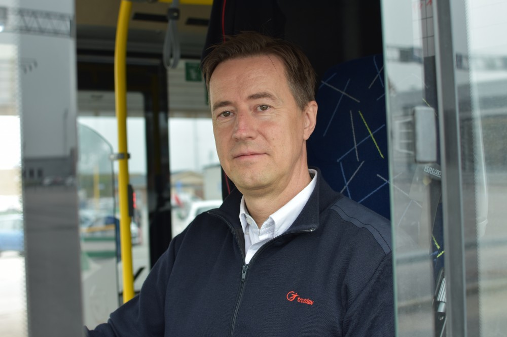 swedish-city-of-umea-paves-the-way-for-green-electric-bus-revolution-1