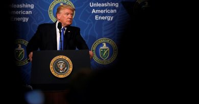 trump-administration-launches-plan-to-boost-offshore-oil-development-in-arctic-and-elsewhere