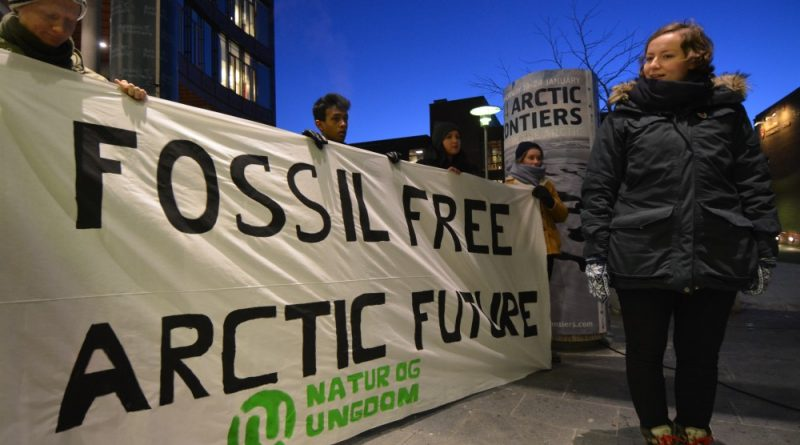 youth-eco-group-calls-the-93-new-norwegian-arctic-oil-blocks-madness