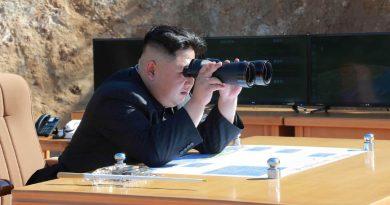 alaskans-greet-dprk-missile-test-with-a-shrug-not-a-shriek
