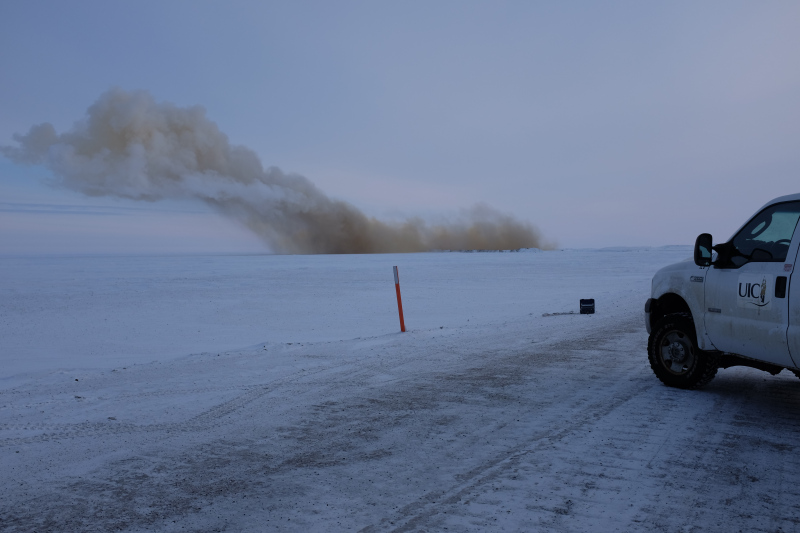 blog-explosions-in-the-arctic-mining-gravel-in-alaska-2