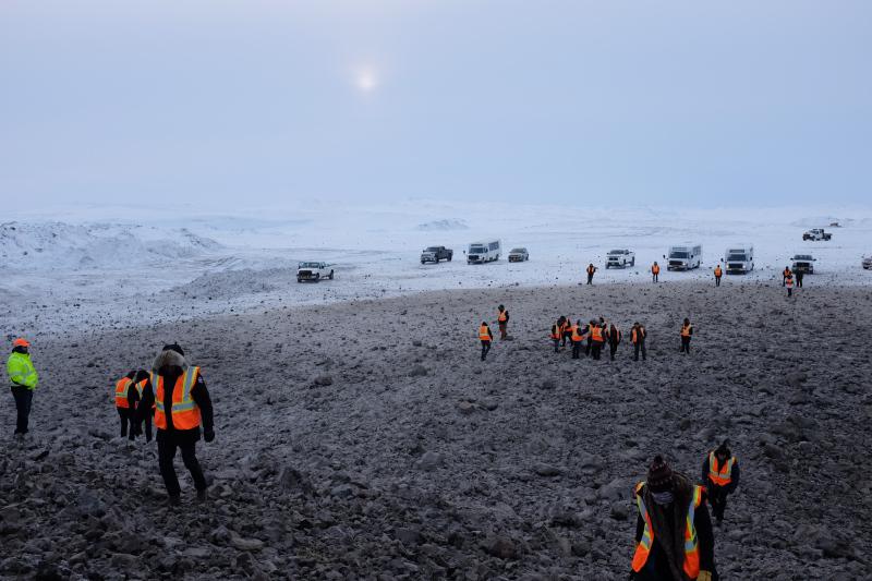 blog-explosions-in-the-arctic-mining-gravel-in-alaska-3