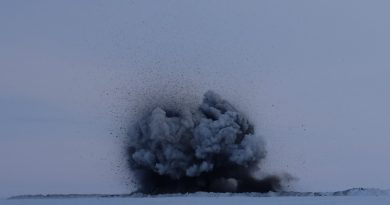 blog-explosions-in-the-arctic-mining-gravel-in-alaska-4