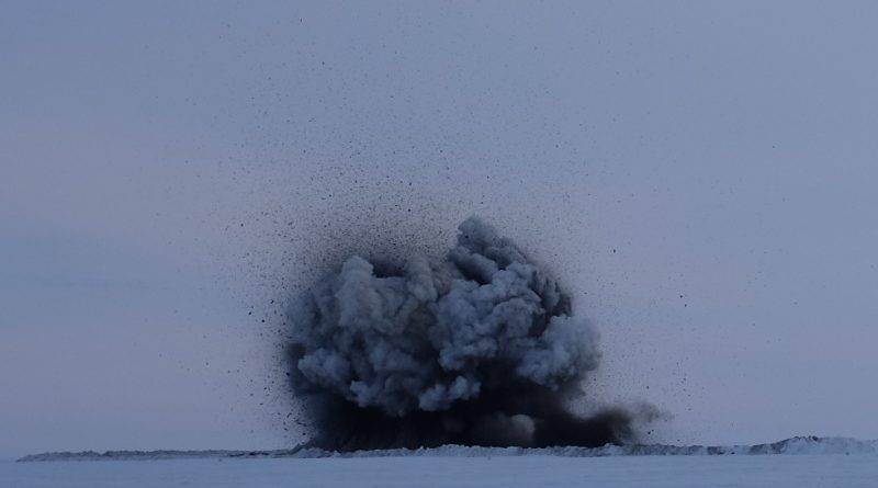blog-explosions-in-the-arctic-mining-gravel-in-alaska-4