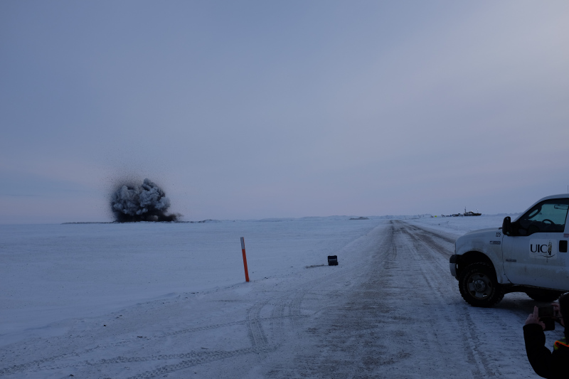 blog-explosions-in-the-arctic-mining-gravel-in-alaska