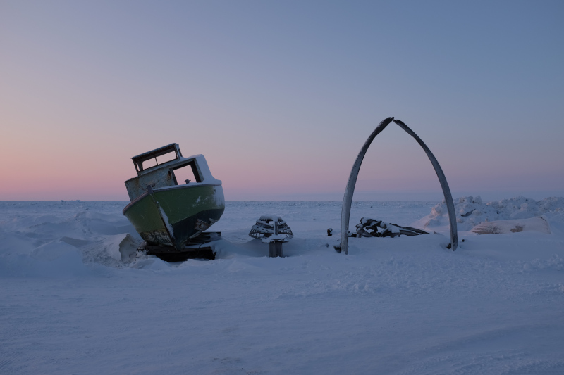 blog-in-the-arctic-ocean-an-alaska-native-corporation-seeks-to-fill-void-left-by-shell-2