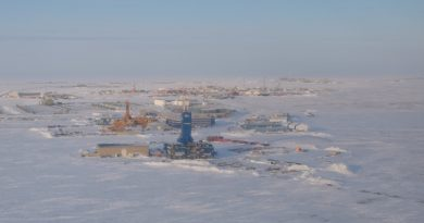 blog-in-the-arctic-ocean-an-alaska-native-corporation-seeks-to-fill-void-left-by-shell