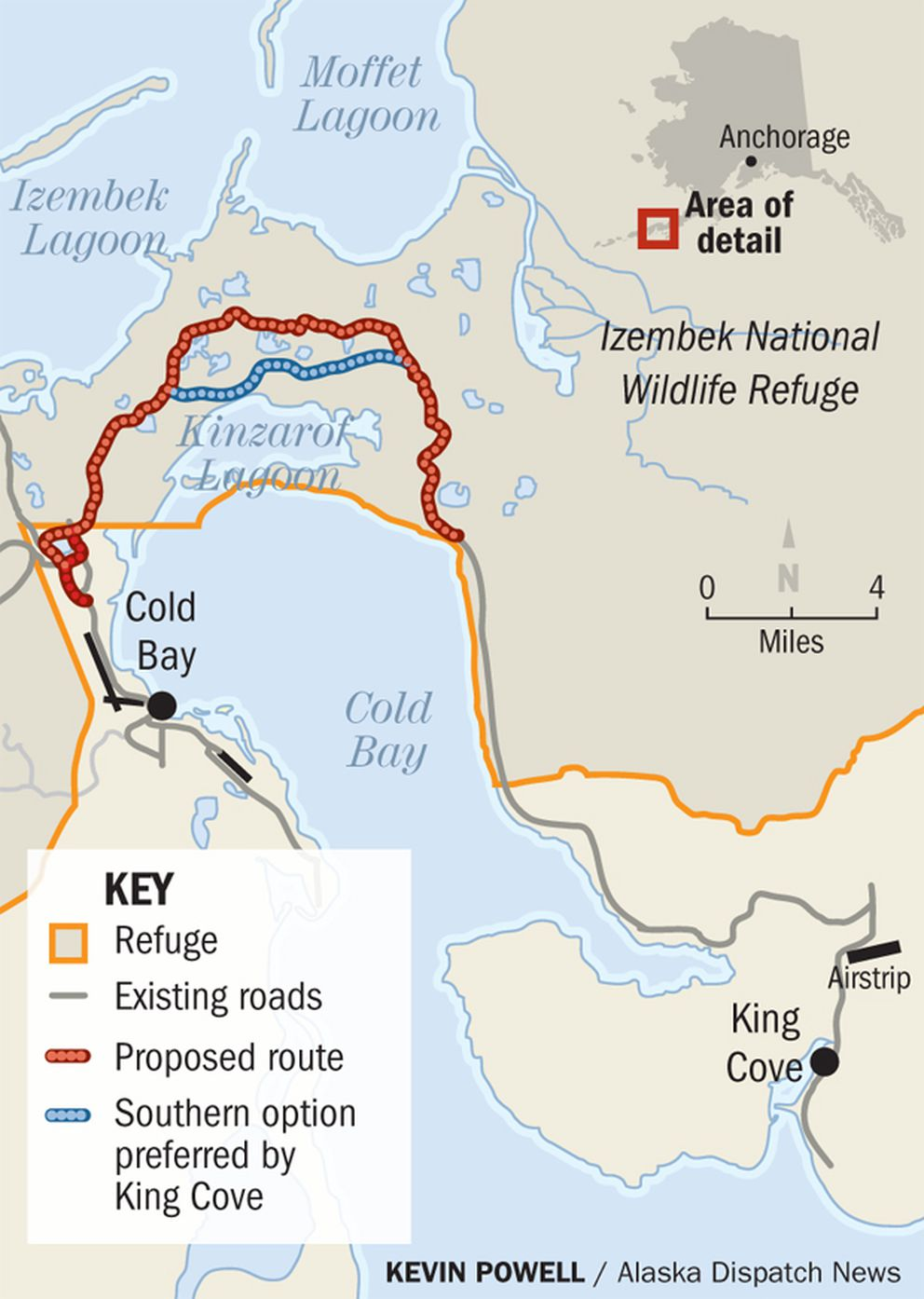 can-the-isolated-alaska-peninsula-town-of-king-cove-get-its-road-under-the-trump-administration-2