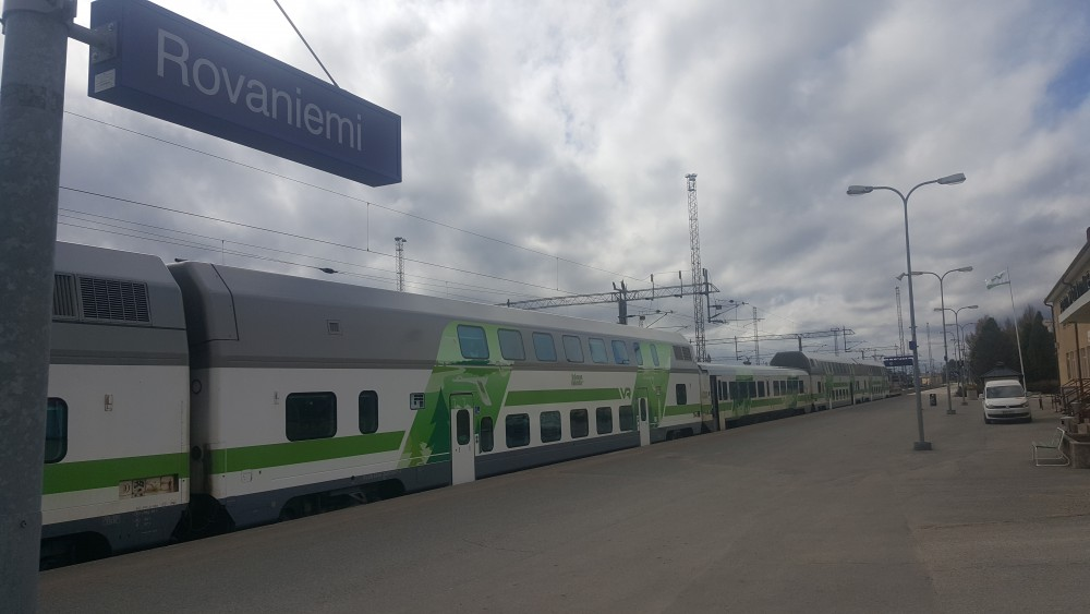 finland-commissions-study-on-new-arctic-railway