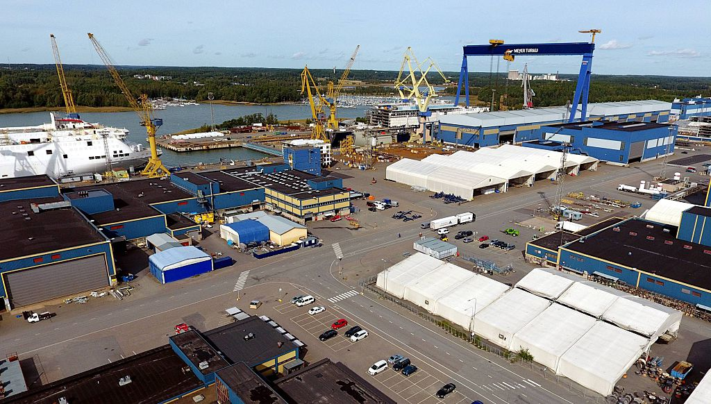 finnish-manufacturing-sector-sees-surge-in-international-orders