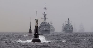 nato-trains-anti-submarine-warfare-in-northern-waters