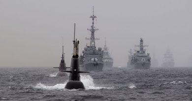 nato-trains-anti-submarine-warfare-in-northern-waters