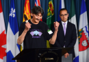 Court ruling on Inuit consultation a 'wake-up call' for Canadian government says lawyer