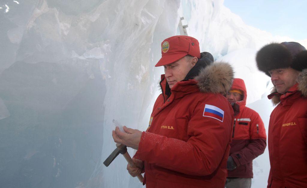 russia-makes-new-big-cuts-in-arctic-spending
