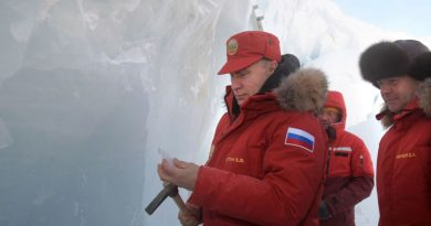 russia-makes-new-big-cuts-in-arctic-spending