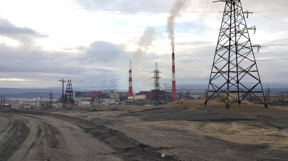 russian-mining-company-announces-sharp-drop-in-emission-near-norwegian-border-1