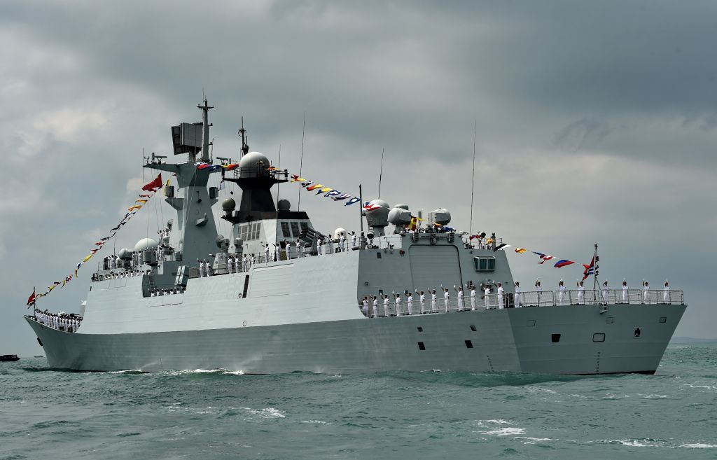 swedish-pm-questions-chinese-warships-in-baltic-sea