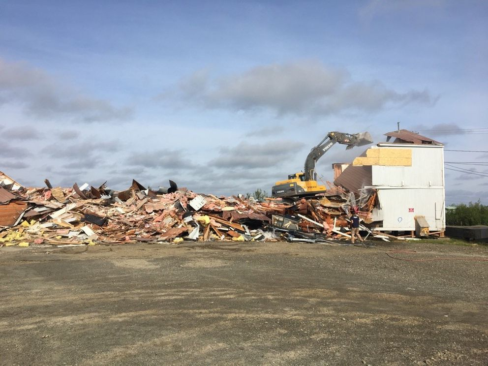 the-permafrost-is-dying-bethel-alaska-sees-increased-shifting-of-roads-and-buildings-1