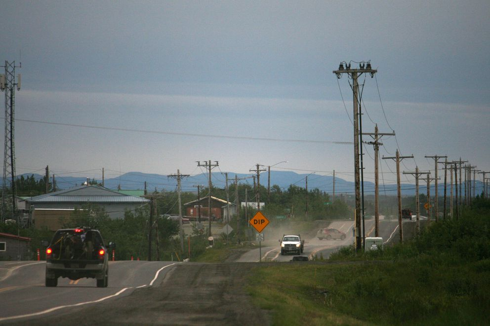 the-permafrost-is-dying-bethel-alaska-sees-increased-shifting-of-roads-and-buildings-3