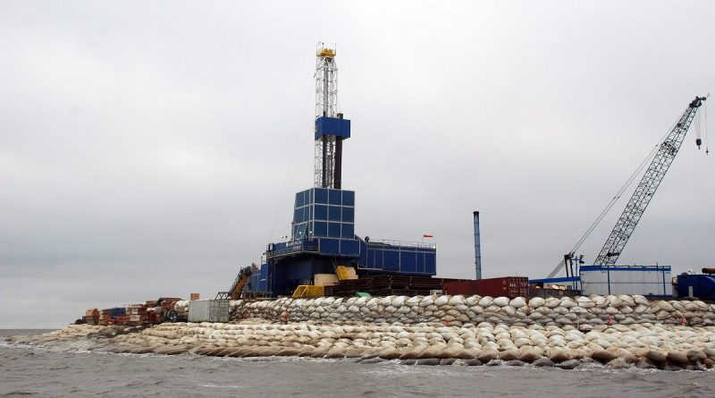 u-s-government-approves-drilling-from-man-made-island-into-arctic-ocean