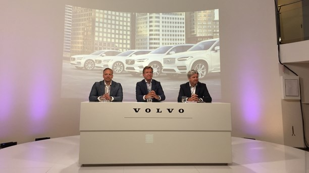what-swedes-think-volvo-electric-announcement