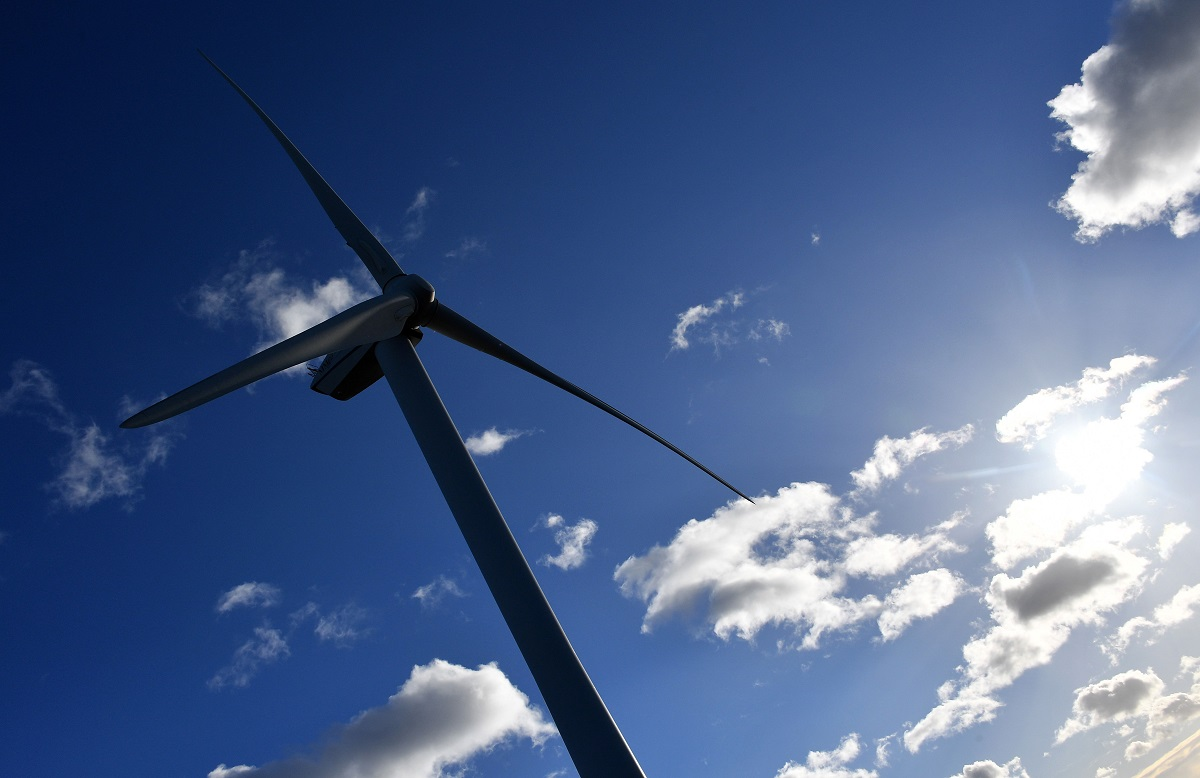 wind-power-poses-no-health-risk-yet-symptoms-persist-in-finland-researchers-1