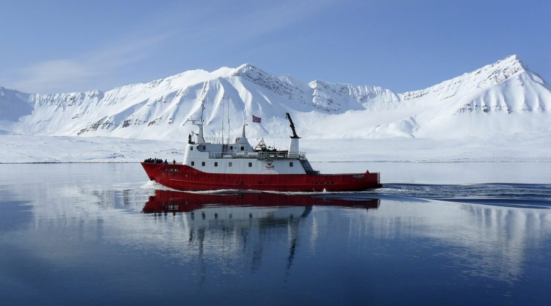 world-maritime-body-to-discuss-canadian-proposal-on-heavy-fuel-oil-in-the-arctic