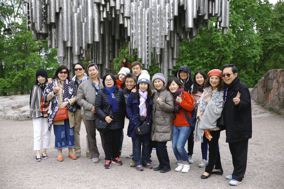 big-spending-chinese-tourists-boost-helsinki-tourist-trade-3