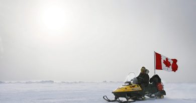 blog-canadas-defence-review-the-arctic-a-bipartisan-consensus