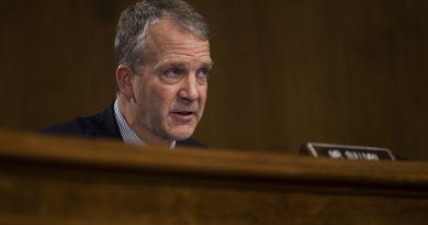 u-s-senate-passes-marine-debris-bill