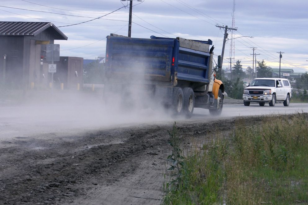 dust-busting-bush-alaska-clouds-with-choking-dust-and-residents-want-to-do-something-about-it-3
