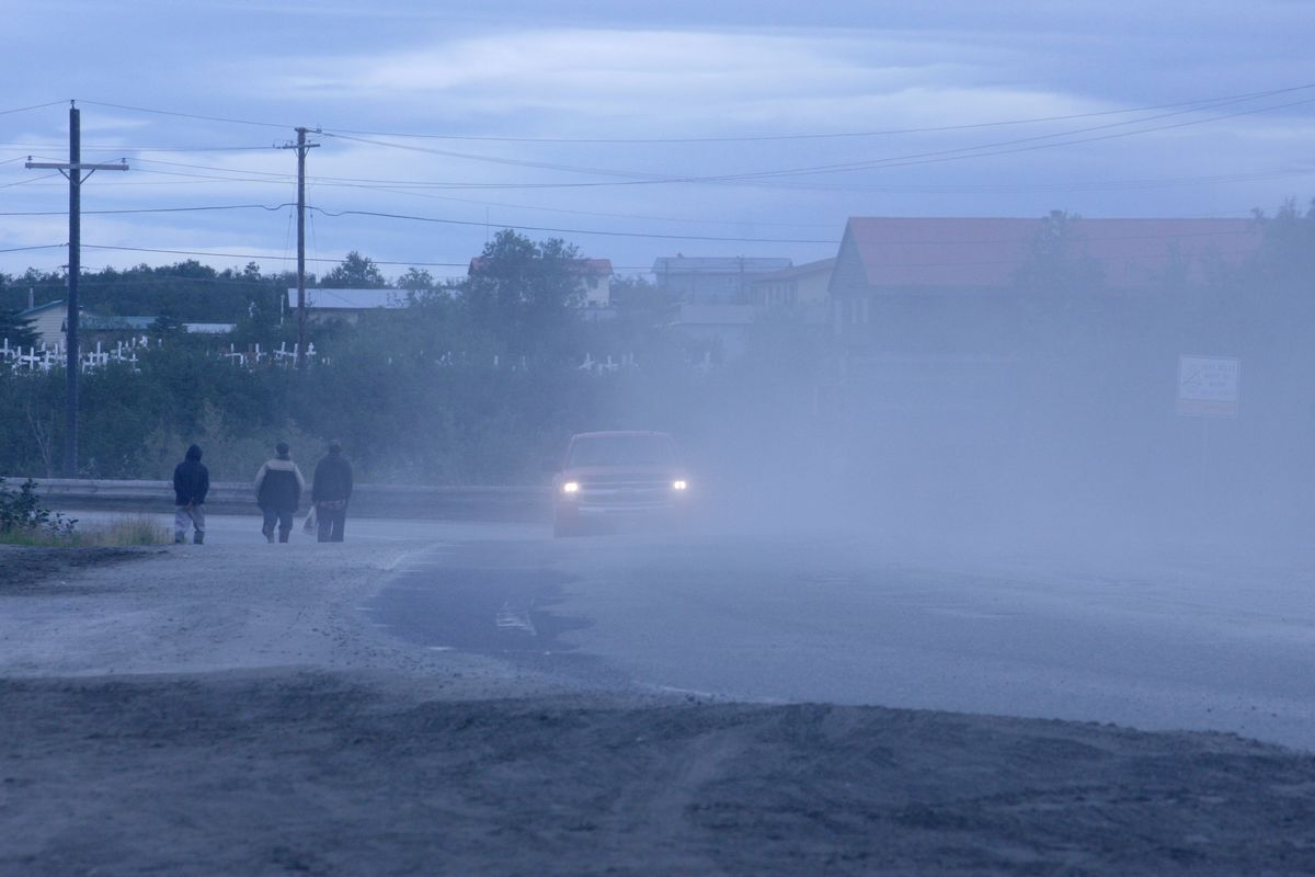 dust-busting-bush-alaska-clouds-with-choking-dust-and-residents-want-to-do-something-about-it