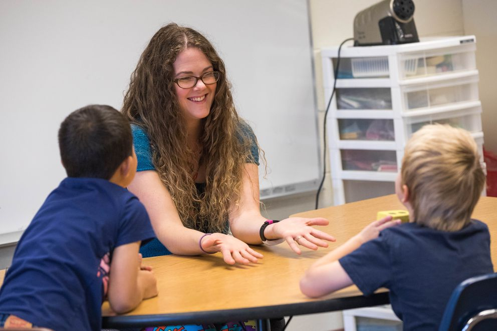 every-year-its-harder-hiring-teachers-gets-increasingly-difficult-in-rural-alaska-2