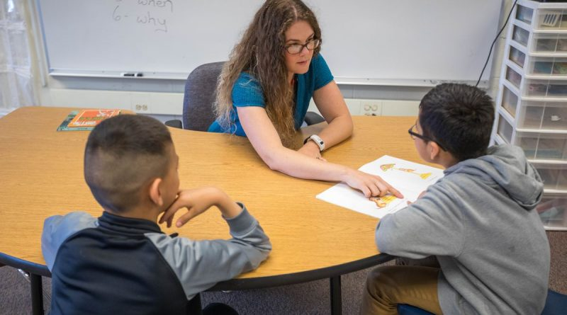 every-year-its-harder-hiring-teachers-gets-increasingly-difficult-in-rural-alaska