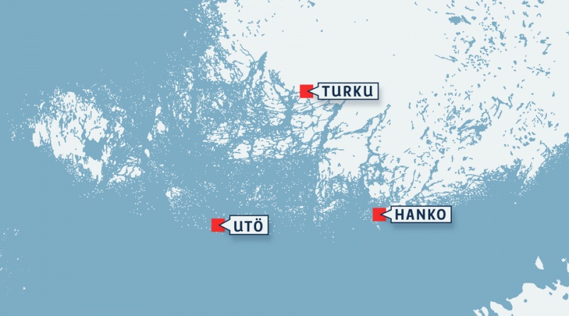 finland-to-investigate-canadian-helicopter-airspace-breach