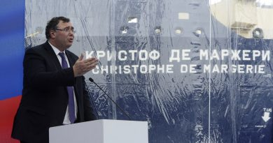 frances-total-will-play-crucial-role-in-arctic-russia-lng-project