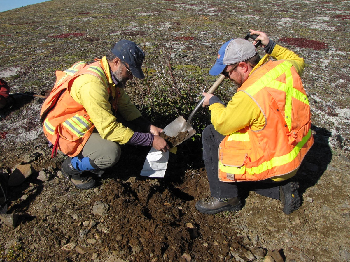 geologists-to-update-oil-potential-in-northern-alaska