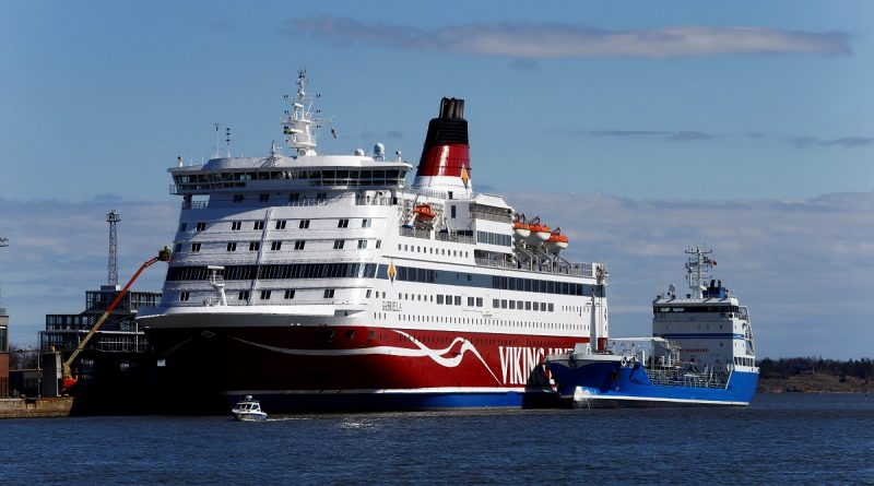 helsinki-finland-set-to-become-worlds-busiest-sea-passenger-port
