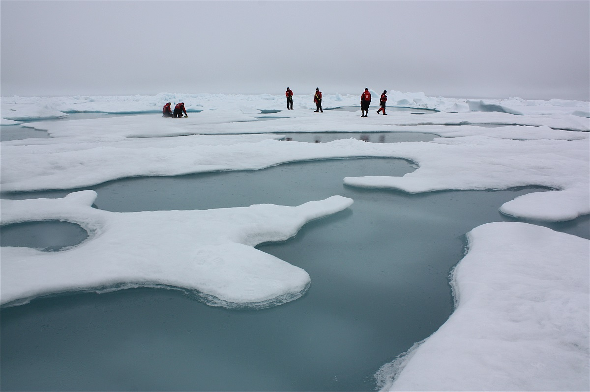 july-registers-fifth-lowest-arctic-sea-ice-extent-in-satellite-recor