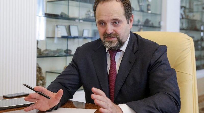 moratorium-on-offshore-arctic-licenses-will-continue-says-russian-minister