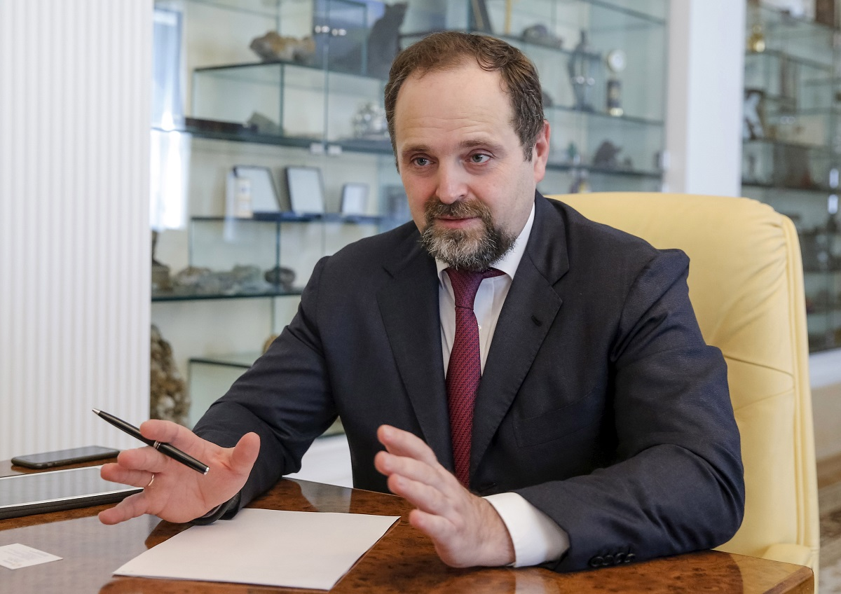 moratorium-on-offshore-arctic-licenses-will-continue-says-russian-minister