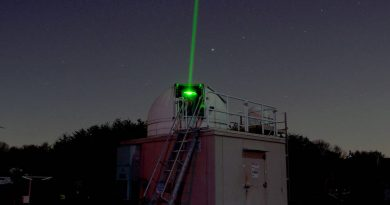 nasa-and-norway-to-develop-observation-station-in-arctic