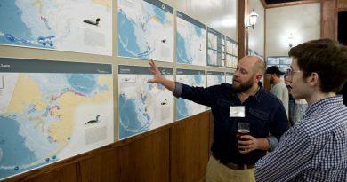 new-marine-atlas-details-ecosystem-of-changing-arctic-alaska