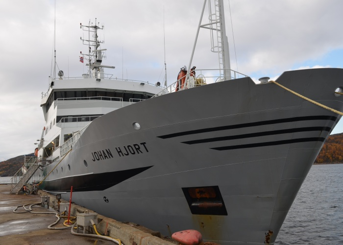 norway-and-russia-join-efforts-in-mapping-ecosystem-of-arctic-waters