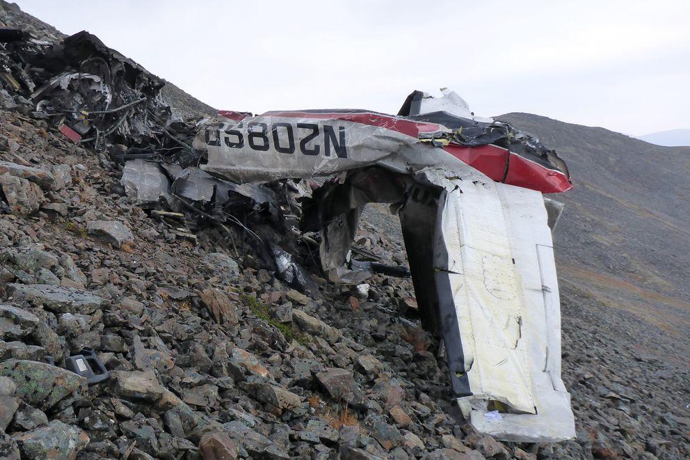 ntsb-hearing-will-investigate-alaska-crashes-that-shouldnt-be-happening-1