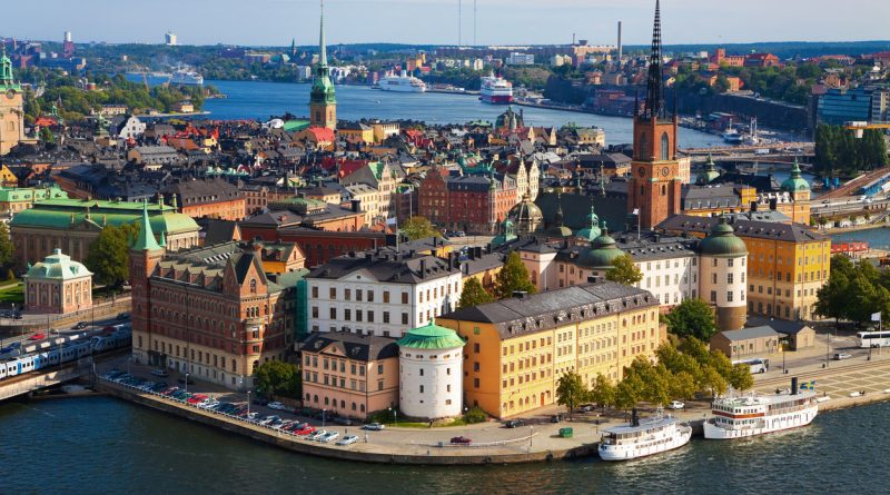 open-minded-stockholm-sees-surge-in-visitors