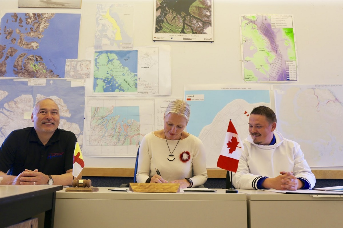 ottawa-and-inuit-agree-on-boundaries-for-arctic-marine-conservation-area
