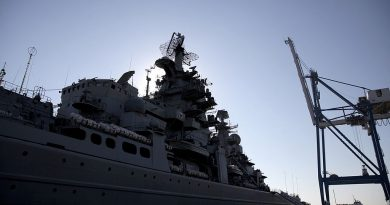 russian-navy-gets-go-ahead-for-design-of-new-nuclear-powered-destroyers-2