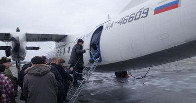 sky-rocketing-growth-for-remotest-russian-arctic-airport